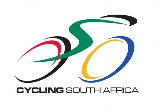 SA Road Championships 2021